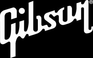 Gibson_Script_WHITE_hires-300x188