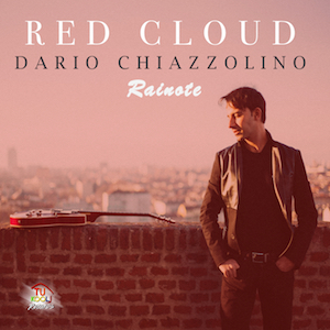 RED CLOUD copia