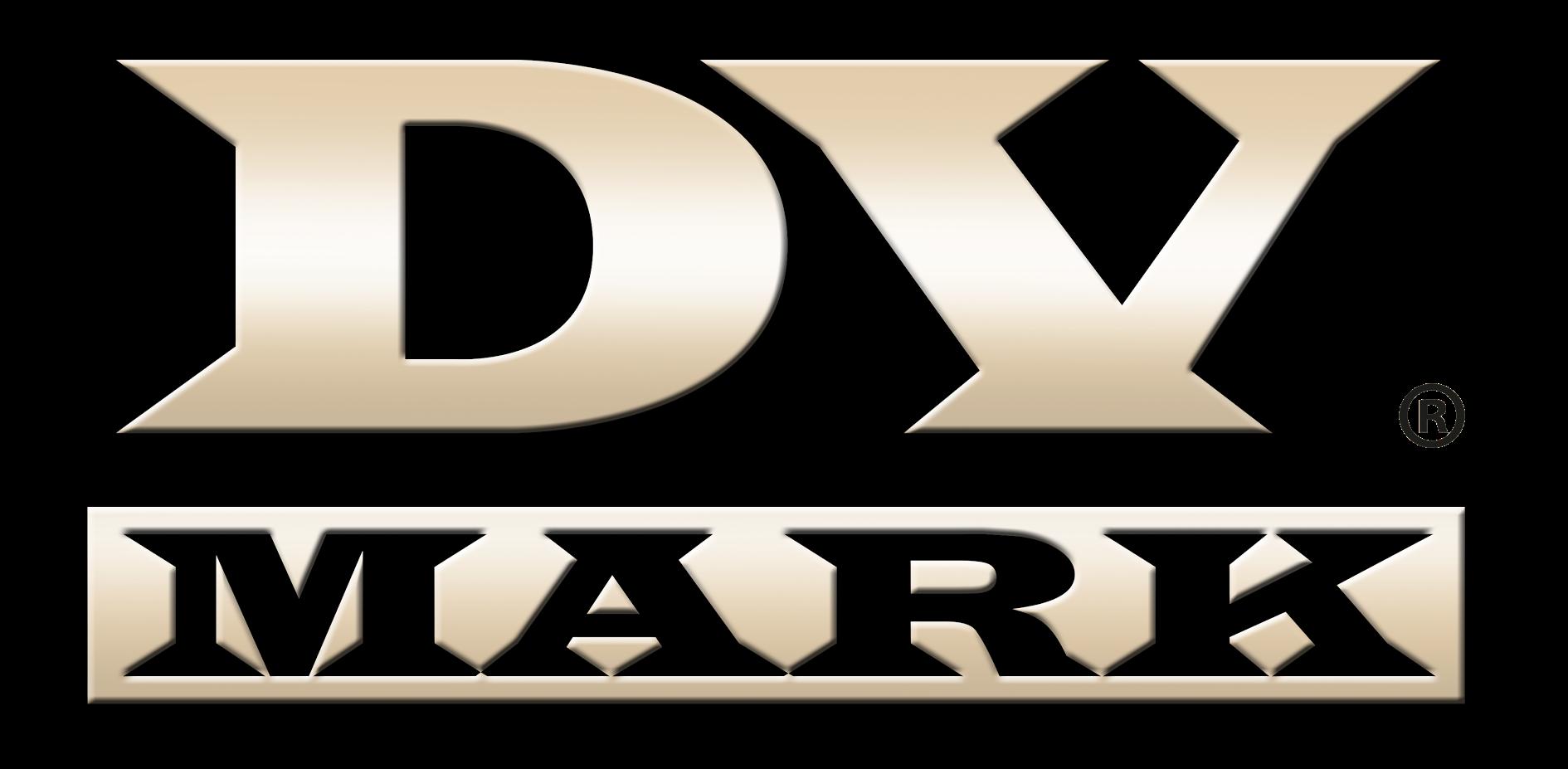 DV Mark