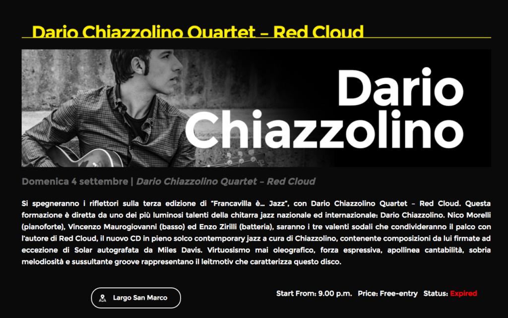 francavilla-jazz